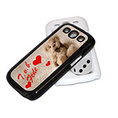 Cover Samsung Galaxy SIII