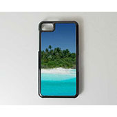 Cover Blackberry Z10 con foto