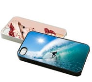 Cover per iPhone 4 e 4S