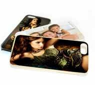 Cover per iPhone 5