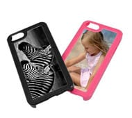 Cover iPhone 5 Fashion