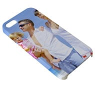 Cover iPhone5 stampa 3D