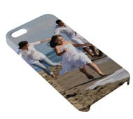 iPhone 4/4S stampa 3D