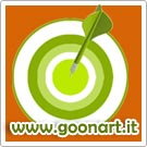 goonart regali