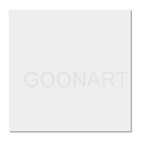 poster origami