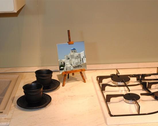 Piastrelle per il bagno moderne galleria di immagini