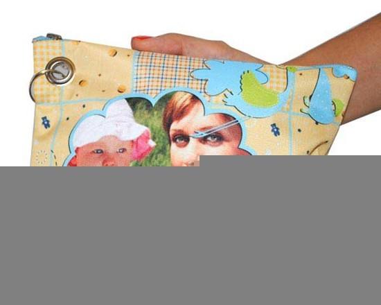 Personalizzato bio baby set personalizzato stampa opzione etsy