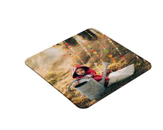 Crea calamita flessibile quadrata 9 5x9 5 for Calamita flessibile adesiva