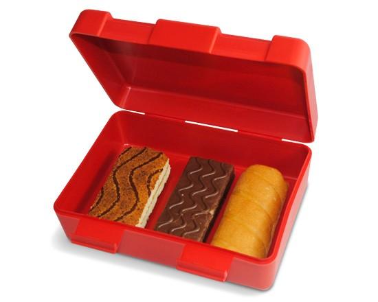Crea cestino porta merende personalizzato - Porta merenda bimbi ...
