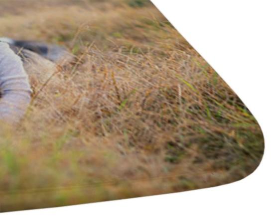 Tappeto Morbido Per Cani : Crea tappetino per animali goonart