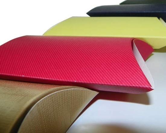84923ab94371a2 Crea Portasigarette personalizzato - Goonart.it