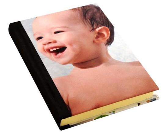 Crea agenda con foto e grafiche 9x13 cm for Crea la tua planimetria gratis