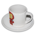 Team Ironman Tazza Coffee Panoramica