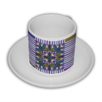 Geometrie 2015 504 1 Tazza Coffee Panoramica