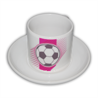 Goooal Tazza Coffee Panoramica