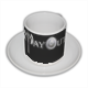 Way Out logo p Tazza Coffee Panoramica