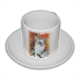 GATTINO Tazza Coffee Panoramica