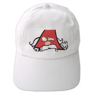 Cappelli con Visiera Personalizzati