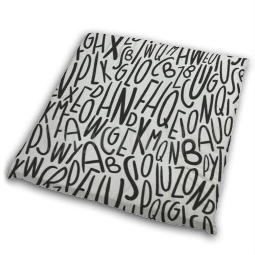 Cuscino personalizzato con grafica