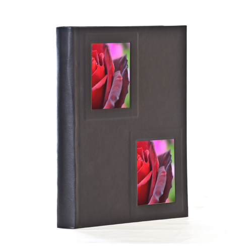 gocce su rose Album Fotografico Elite
