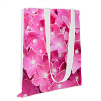 Hortensia Borsa shopping
