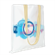 Insulin Pump Borsa shopping