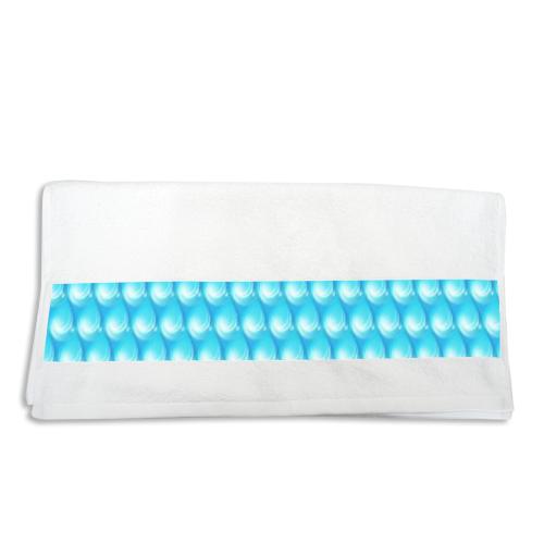 asciugamani goonart