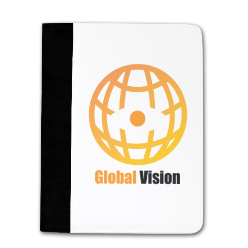 Global vision Portadocumenti