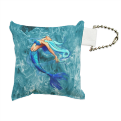 Sirena Fantasy Cuscinetto dreams