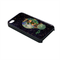 Zodiac Fortune Tau Cover iPhone 4 e 4S