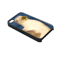 Gabbiano Cover iPhone 4 e 4S