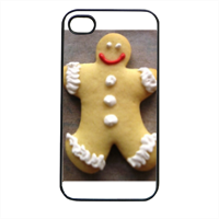 Biscuit Cover iPhone 4 e 4S