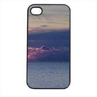 Tramonto Cover iPhone 4 e 4S