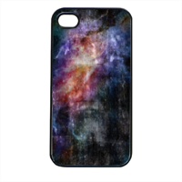 My God my all Cover iPhone 4 e 4S