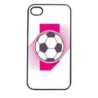 Goooal Cover iPhone 4 e 4S