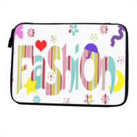 FASHION Porta iPad-eReader