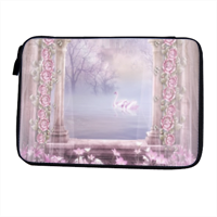 Enchanted Lake Porta iPad-eReader