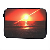 Red Sunet Porta iPad-eReader