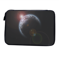 Fake Planet Porta iPad-eReader