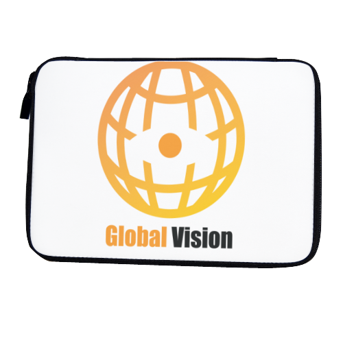 Global vision Porta iPad-eReader