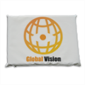 Global vision Cuscino stadio