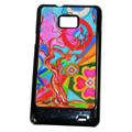 Tree of Life Cover Samsung Galaxy SII