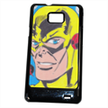 PROFESSOR ZOOM Cover Samsung Galaxy SII