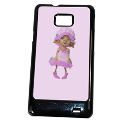 Caterina Cover Samsung Galaxy SII
