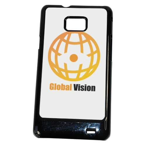 Global vision Cover Samsung Galaxy SII