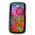 Tree of Life Cover Samsung Galaxy SIII
