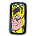 PROFESSOR ZOOM Cover Samsung Galaxy SIII