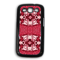new tribal Cover Samsung Galaxy SIII