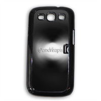 andreapis Cover Samsung Galaxy SIII