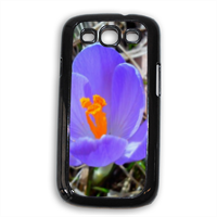 Crocus Cover Samsung Galaxy SIII
